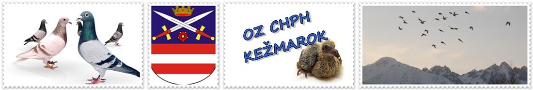 OZ Kežmarok